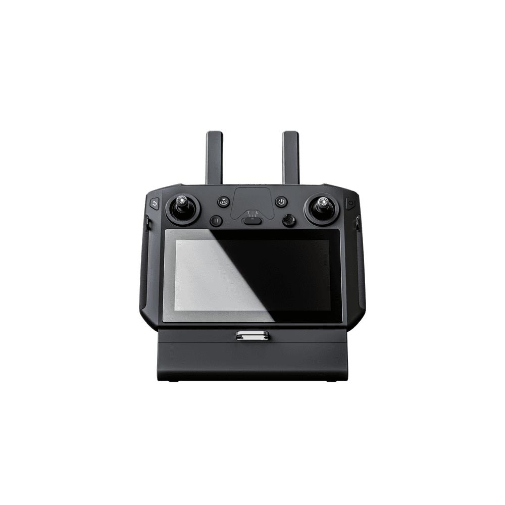 dji-smart-controller-enterprise-p6779-11887_image.jpg