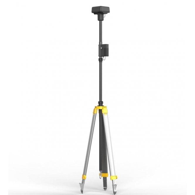 dji-d-rtk-2-high-precision-gnss-mobile-station-p5376-10222_medium