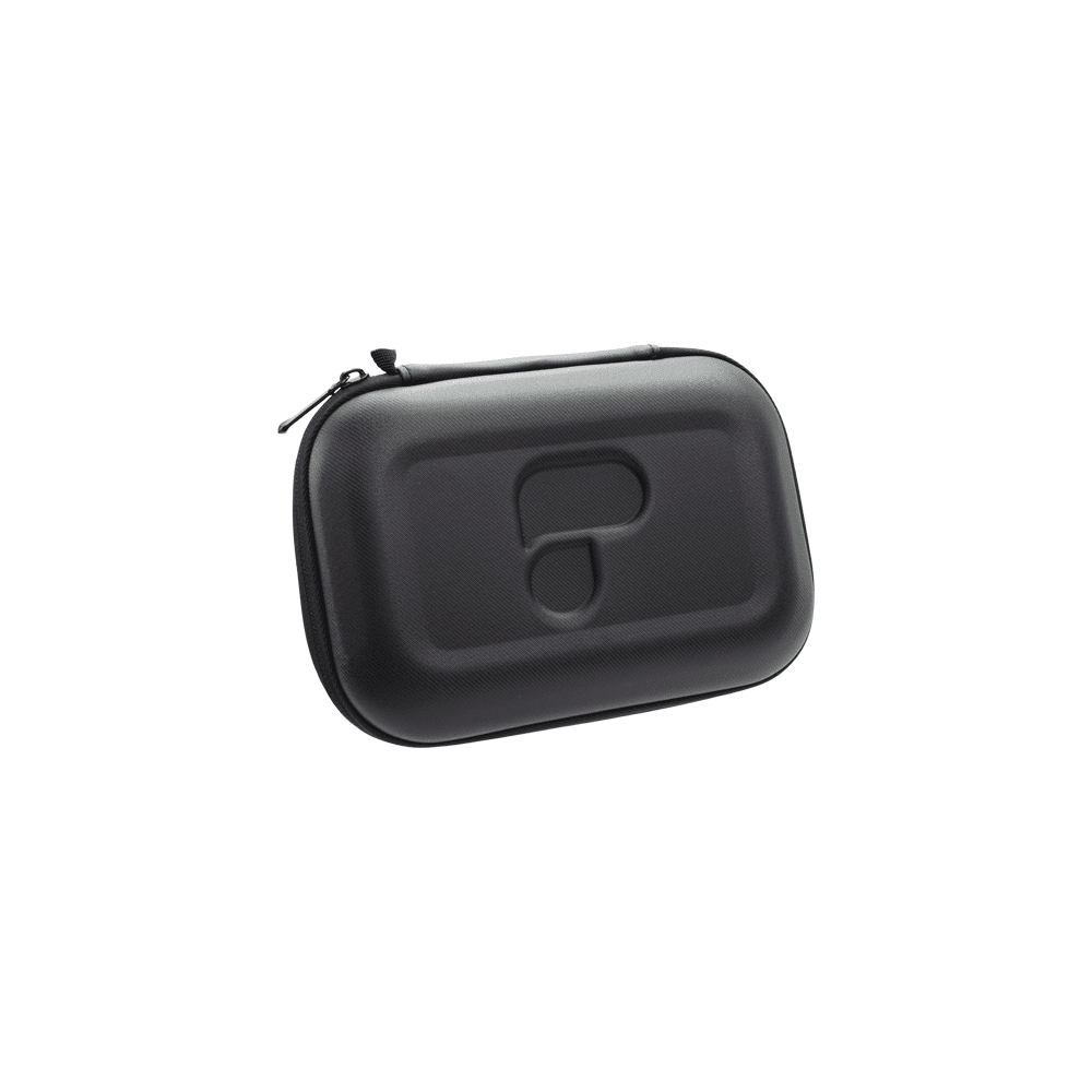 CS 5.5 Case 1