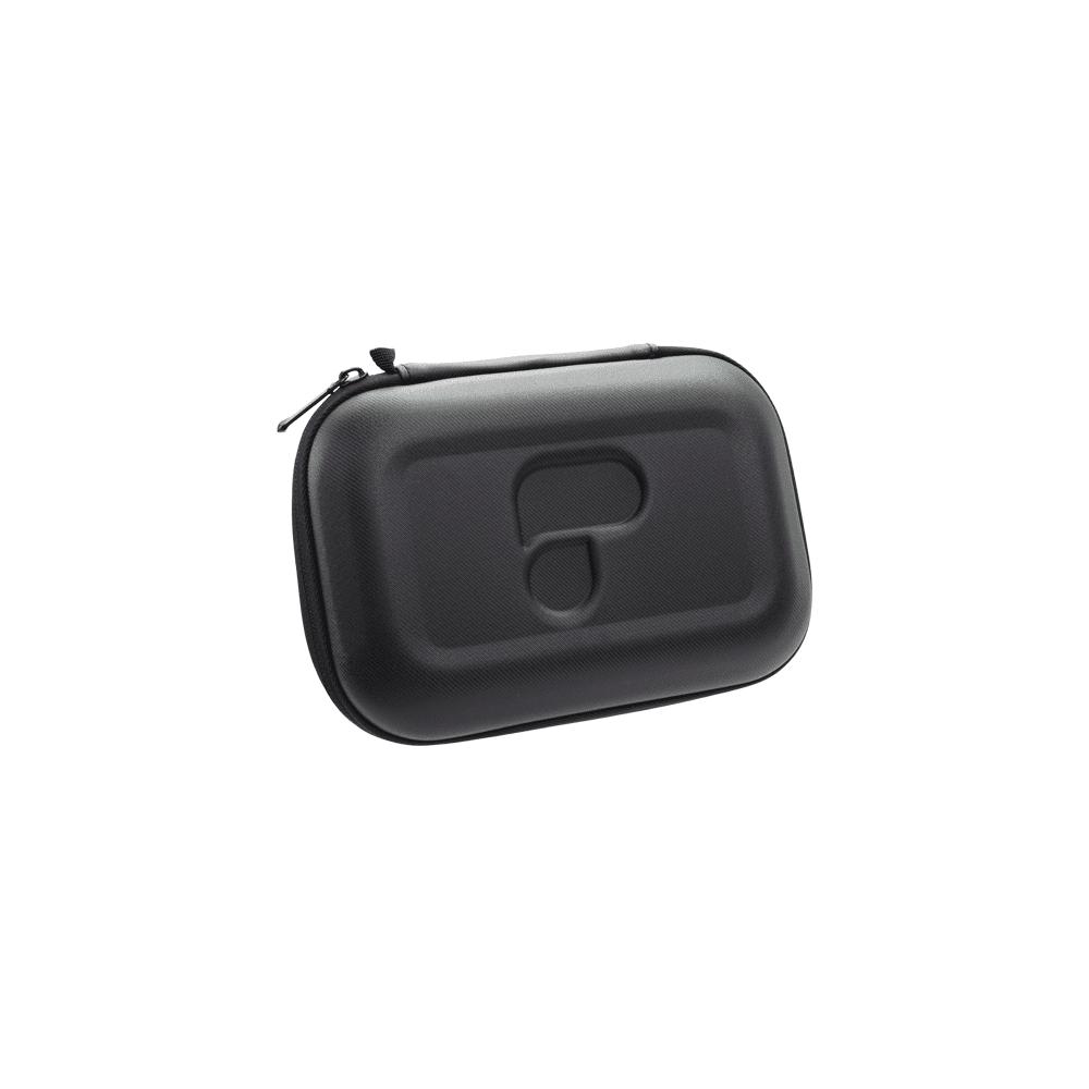 "Polar Pro CrystalSky 5.5"" Storage Case"