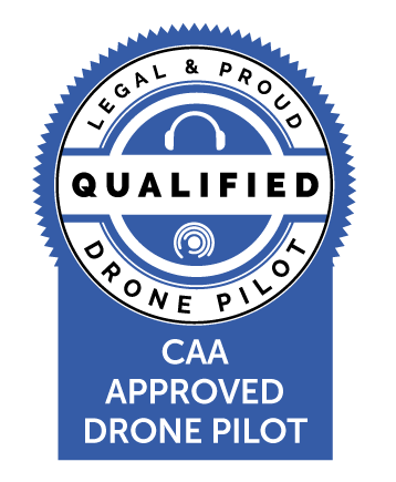 Drone Safe Register Professional Membership