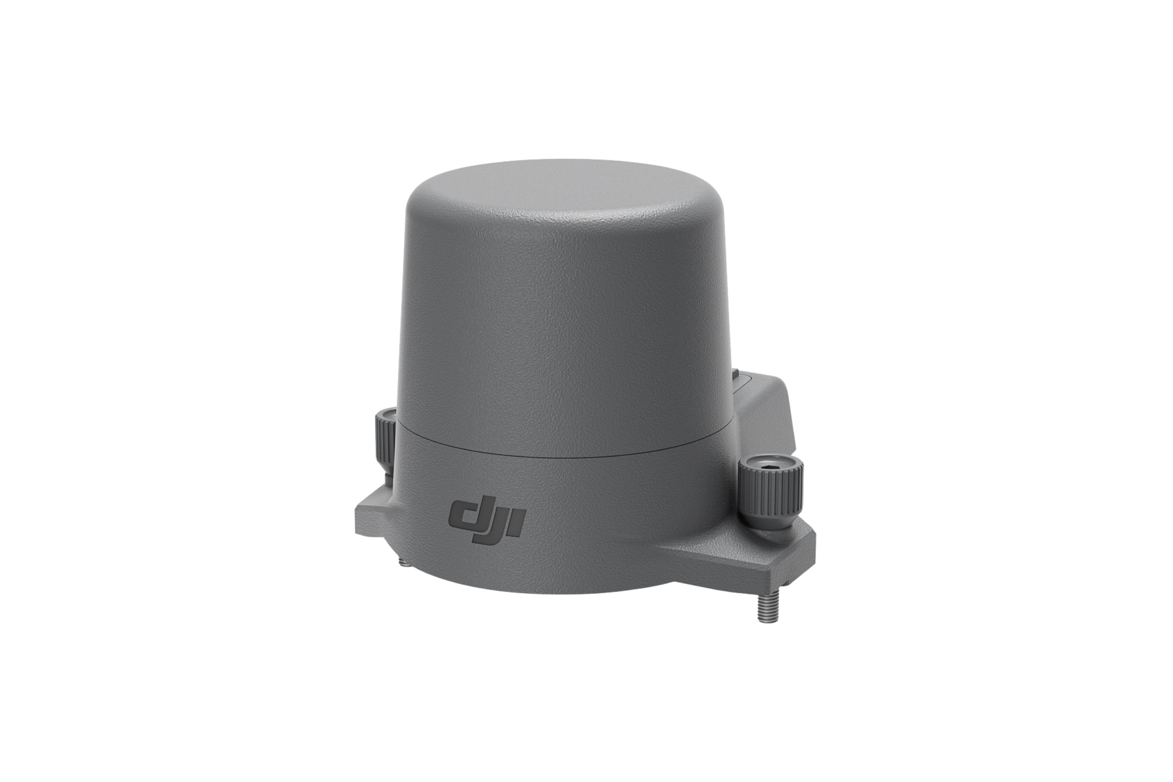 DJI M2EA RTK Module