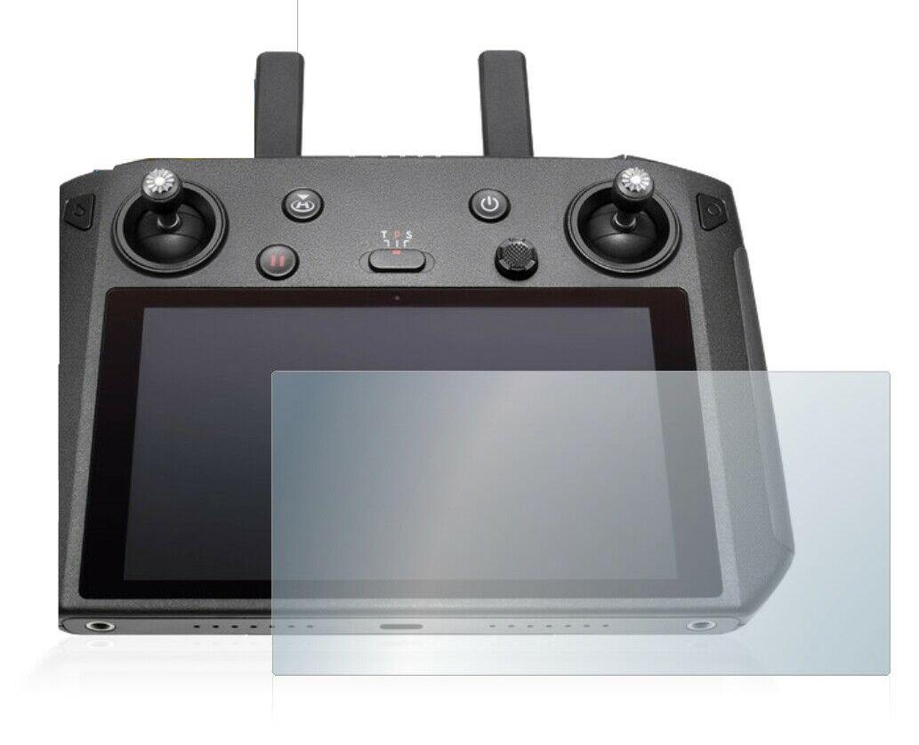 DJI Smart Controller Screen Protector