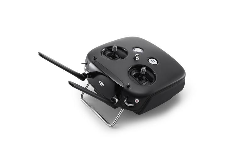 DJI FPV Mode 2 Controller