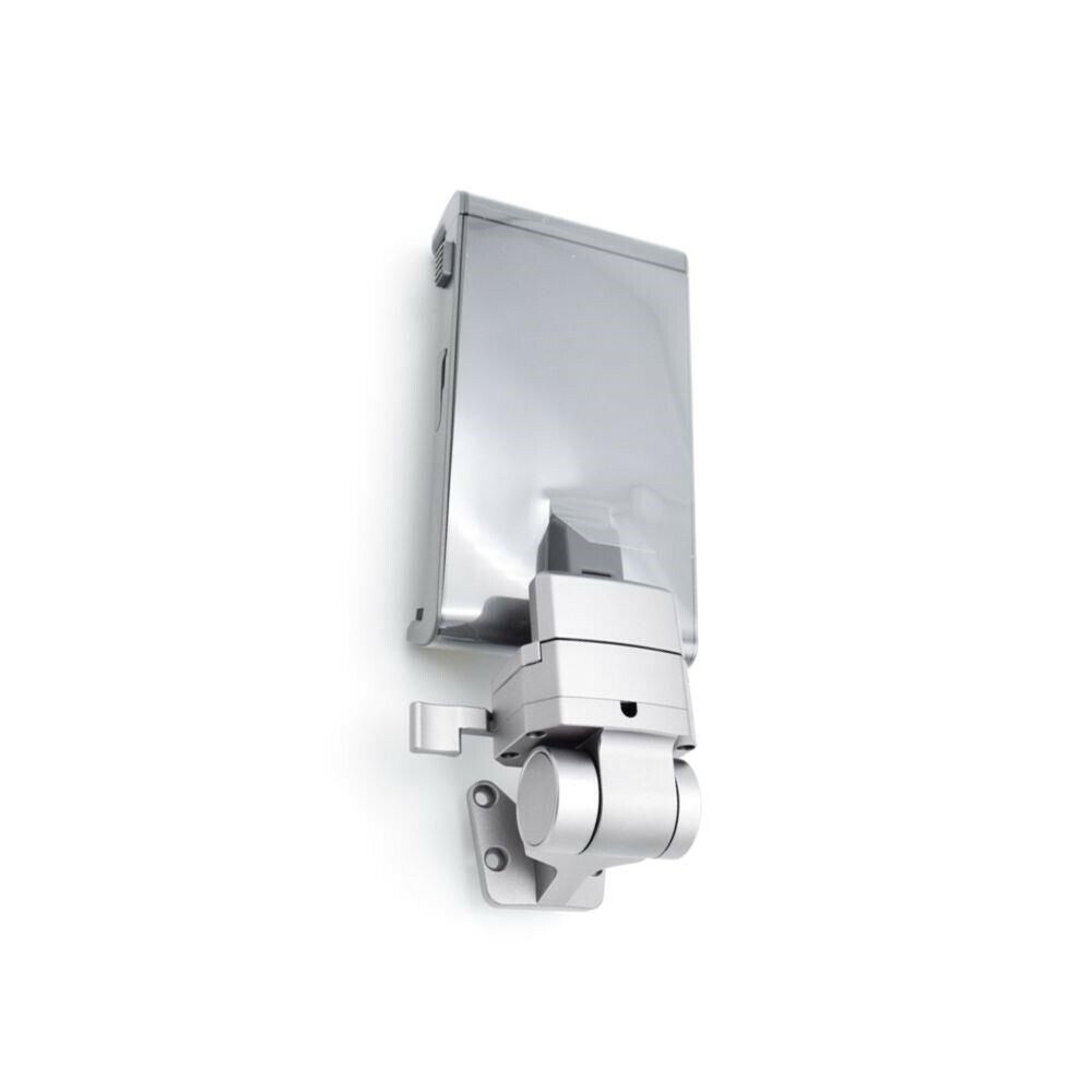 DJI M300 Smart Controller Enterprise Monitor Mounting Kit