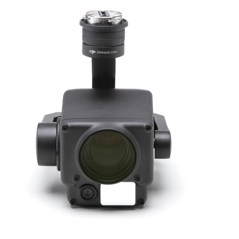 DJI Matrice 300 H20 Camera