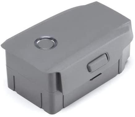DJI Mavic 2 Enterprise Part2 Battery