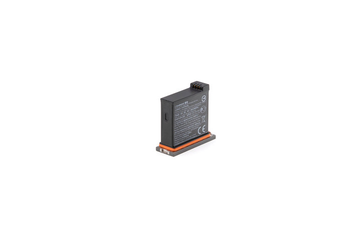 Battery for Osmo Action Camera