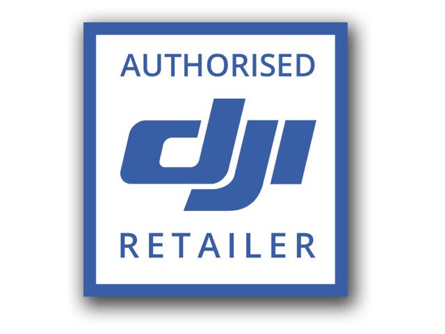Drone Safe Retailer