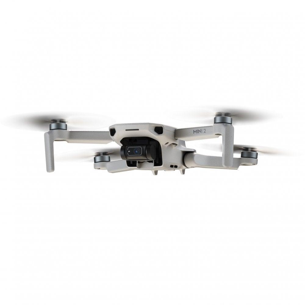 DJI Mini 2 - Best Value DJI Drone