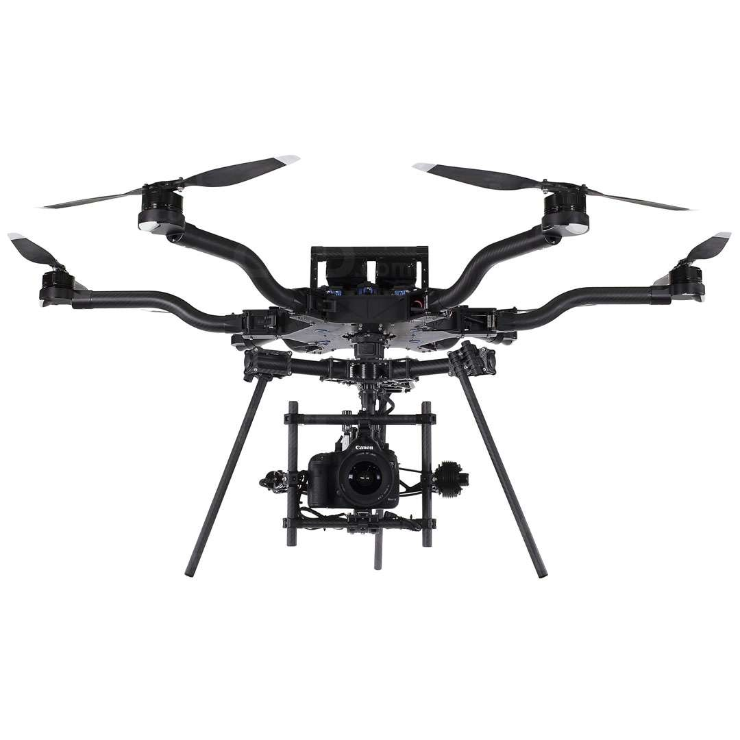 https://drone-safe-store.s3.eu-west-2.amazonaws.com/Freefly